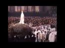 Вавилон Великий мать блудниц и земных мерзостей Отк 17 5