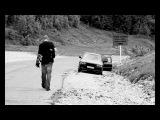 Нигатив - На пороге храма (Официальное видео)