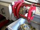 Dupps Food Waste Depackaging Installation - Mavitec