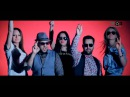 Kakajan Rejepow Nazir Habibow feat. UNO MC - Booor Diyay