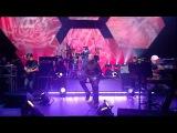 Pet Shop Boys ( Live ZDF Kultur Later with Jools Holland ).