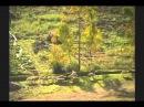 Canto de las Ñustas Ollantay Alcione Vera Zamalloa Subtitulado Quechua