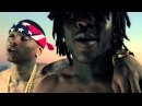 Soulja Boy ft Chief Keef - Foreign Cars ( Directed by @WhoisHiDef )