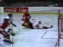 Кубок вызова 79 Финал СССР НХЛ 6 0 1979 Challenge Cup NHL v USSR 0 6 mp4