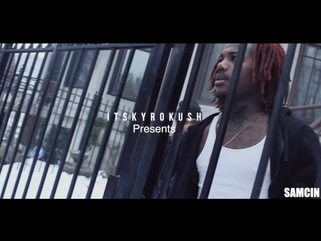 Reggie BayBee Opp Hoes (Official Video) Shot By | @KyroKush