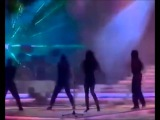 C C Catch - Good guys only win in movies (Original long version) HDHQ