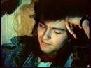 Дима Маликов - Ты моей никогда не будешьвидеоклип 1989г