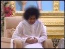 Christmas Celebrations at Puttaparthi with Sathya Sai Baba - December 2001