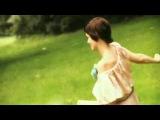 Oliver Koletzki feat. Fran - Hypnotized - 2009 -