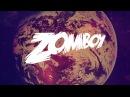 Zomboy - WTF!? (Cookie Monsta Remix)