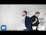 Группа 30.02 - ПРИМЕРОМ Official Video