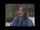 Людмила Сенчина - песня из кф