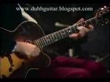 Barney Kessel &amp Herb Ellis - Flintstones Theme