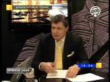 Александр Невский и Александр Суворов мифы и реальность  Евгений Понасенков