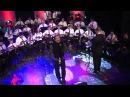 Ako možeš zaboravi - Željko Bebek tamburaški orkestar CTK Varaždin
