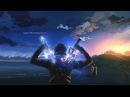 Реп про Кирито из Мастера Меча Онлайн Sword Art Online