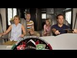 «Мы – Миллеры» (2013): Трейлер (дублированный)