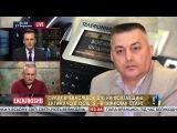 Масштабное ДТП в Полтавской обл. Погибли 8 человек