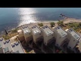 Таунхаус на полуострове Пелопоннес Maisonette on the peninsula Peloponnese Grekodom