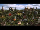 Asylum - Heroes of Might and Magic IV (4) OST
