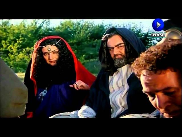 Пророк Иса (Иисус) 2 серия