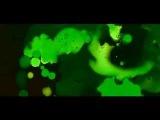 Echologist &amp Gathaspar - The Vision (Official Video)   made of CONCRETE