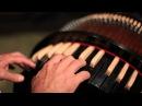 Wheelharp - Nicholas Pike