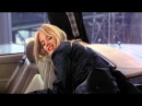 Автокатастрофа\ Crash (1996, Дэвид Кроненберг)