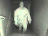Очень страшное видео. Не для слабонервных...присутствует 25 кадр