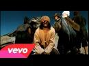 The Black Eyed Peas - Get Original ft. Chali 2na