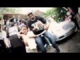 Juicy J (of Three 6 Mafia) feat Project Pat - North Memphis Like Me (HypnotizedCamp.Net)