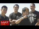 MAT Basics (Martial Arts Tricking)