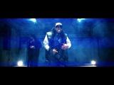 DJ Drama &amp Future, Big Boi, Young Jeezy - Ain't No Way Around It (Remix) (Official Music Video 27.02.2012)