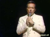 Andy Williams -(Where Do I Begin) Love Story (1971)