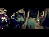 Daddy Yankee Ft. Nicky Jam -  El Party Me Llama (Video Oficial HD)