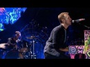 Coldplay - Paradise (Live 2012 from Paris)