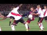 Leo Messi Goal - FC Barcelona vs River Plate 1-0 (FIFA Club World Cup Final 2015)