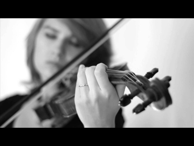 Naruto - Sadness and Sorrow (Violin Cover) - Taylor Davis