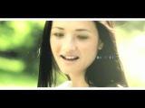 Lolita - Joli Garcon (Crystal Lake Video Edit) HD