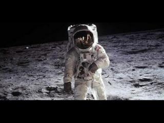 Чужие!!! НЛО 2015 Видео! Встречи астронавтов с НЛО!  атмосферные аномалии Документальные Фильмы!