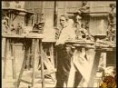 'Исторические хроники' с Николаем Сванидзе 1909 год Евно Азеф