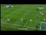Эвертон 4:0 Астон Вилла   Чемпионат Англии 2015/16   Премьер Лига   13-й тур