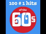 Various Artists - 100 No.1 Hits of the 60s (AudioSonic Music) Full Album