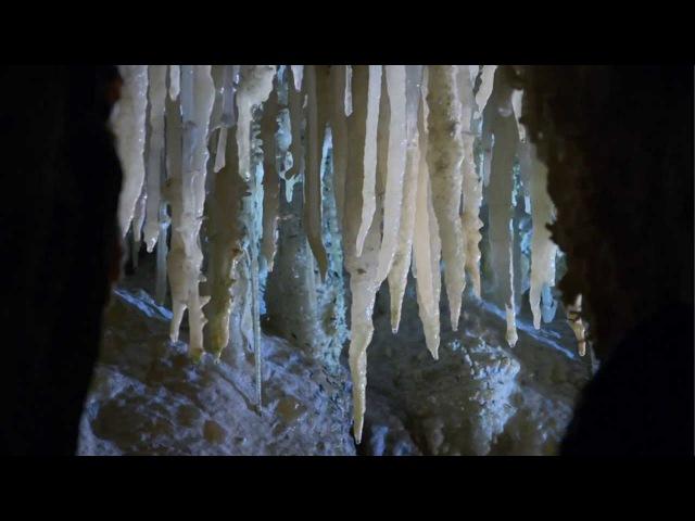 Grotte di Castellana, Meraviglia di Puglia (2013)   Video ufficiale