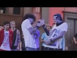 Les twins - We Are Each Other