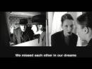 Einstürzende Neubauten - Stella Maris (1996)