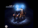 Zero Cult - Inside Out Full Album