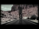 Bring Me The Horizon -