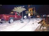 Snowfall in Kuwait and Saudi Arabia 29 jan 2016 mixed Videos compilations