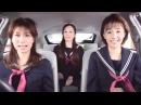 Japanese Mime Through Time SketchShe Cover SketchShe 歴代歌マネリップシンク踊ってみた